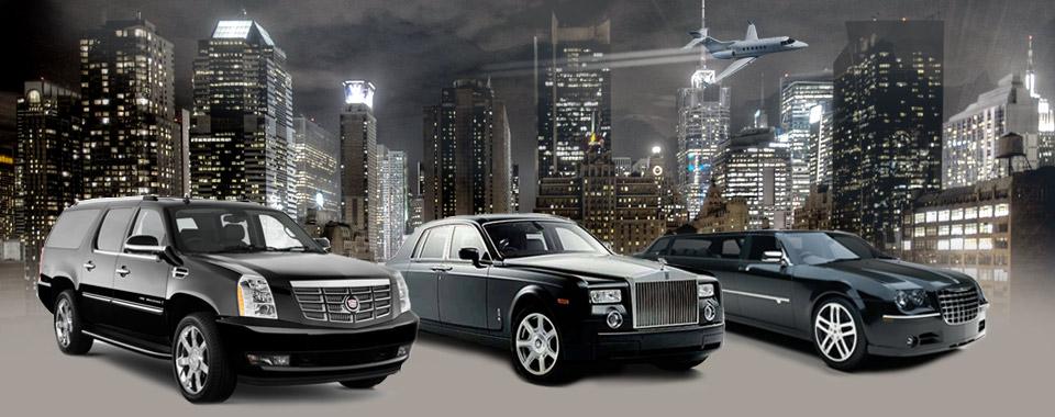 luxury car new york  Home